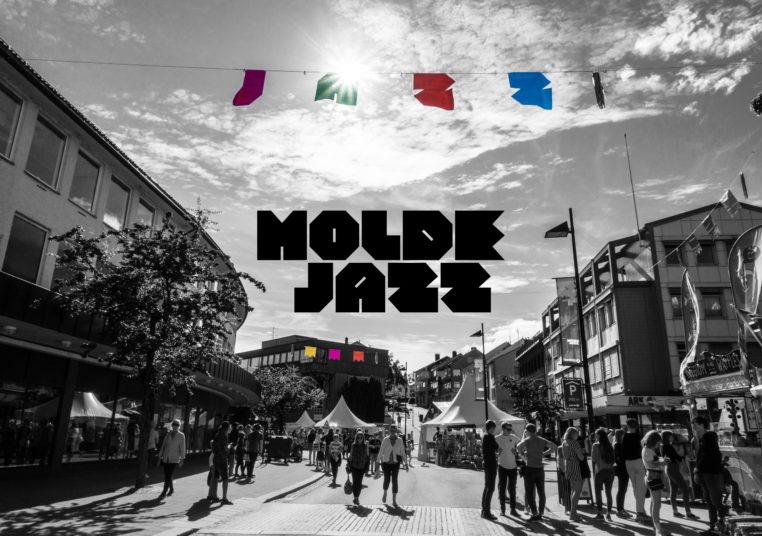 molde jazz program 2020
